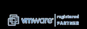 Strona główna - ICT Hardware PL
