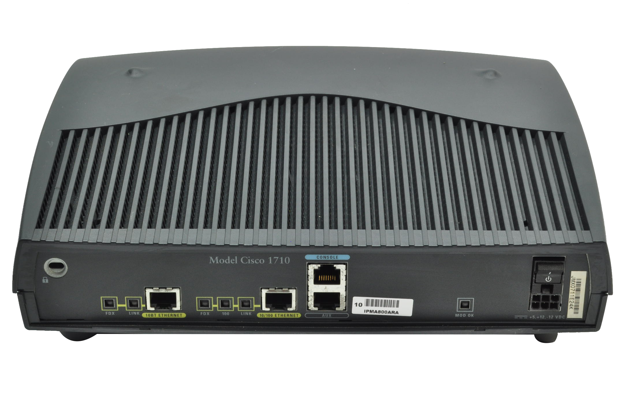 Ict Hardware It Distributors Europe Cisco 1700 Series