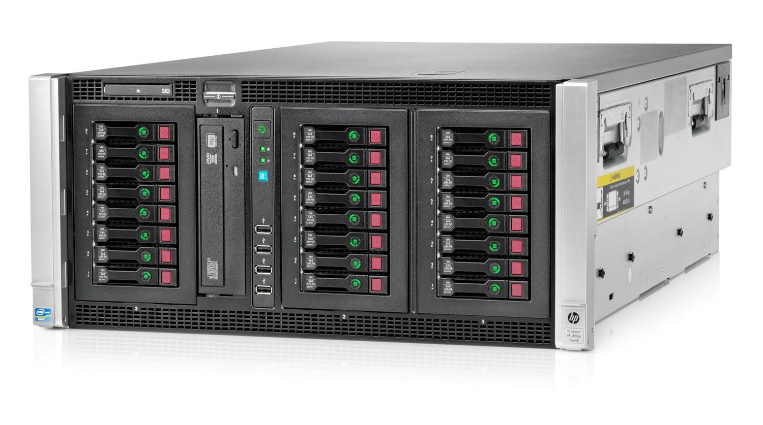 HP PROLIANT ML350P GEN8 DRIVER FOR WINDOWS 8