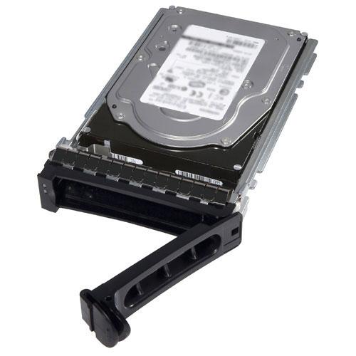 Dell TM727 250-GB 7.2K 3.5 SATA HDD w//F238F